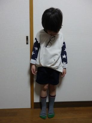 f0089780_00085436.jpg