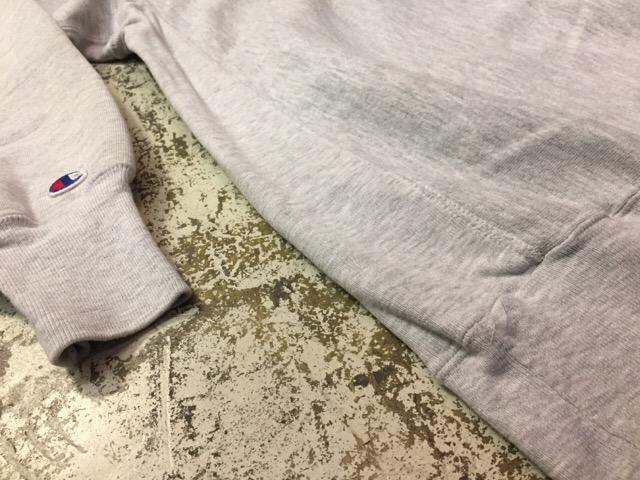 "Champion Reverse Weave \""Made In U.S.A.!!(大阪アメ村店)_c0078587_2313473.jpg"