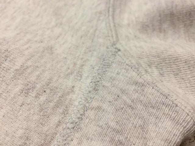 "Champion Reverse Weave \""Made In U.S.A.!!(大阪アメ村店)_c0078587_23185174.jpg"