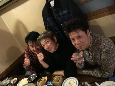 50歳を祝う会_f0220089_15212422.jpg