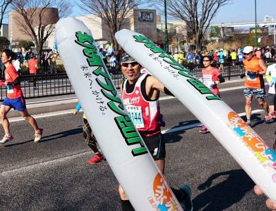 第4回北九州マラソン_f0220089_15214095.jpg
