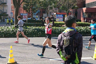 第4回北九州マラソン_f0220089_15214314.jpg