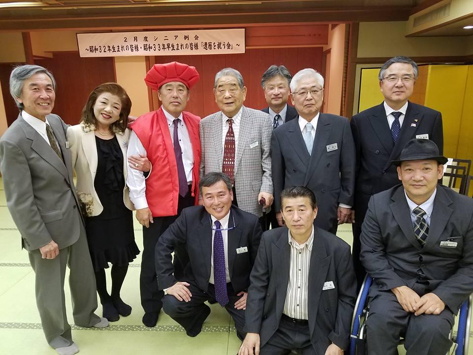 身体が動く限り、我が日本国発展のために全身全霊頑張って参りますので、宜しくお願い致します!_c0186691_111248.jpg