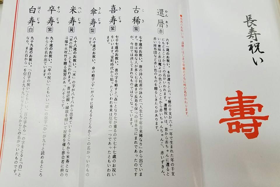 身体が動く限り、我が日本国発展のために全身全霊頑張って参りますので、宜しくお願い致します!_c0186691_1123487.jpg