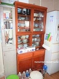 カオスなキッチンへようこそ_f0368691_14402759.jpg