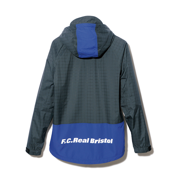 F.C.Real Bristol 2017 S/S COLLECTION Start on Tomorrow!!_c0079892_2013053.jpg