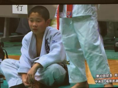 J:COM放映レポート☆_b0172494_00332977.jpg