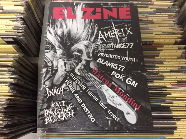 impulse rec. and EL ZINE new!!!_f0037698_20524076.jpg