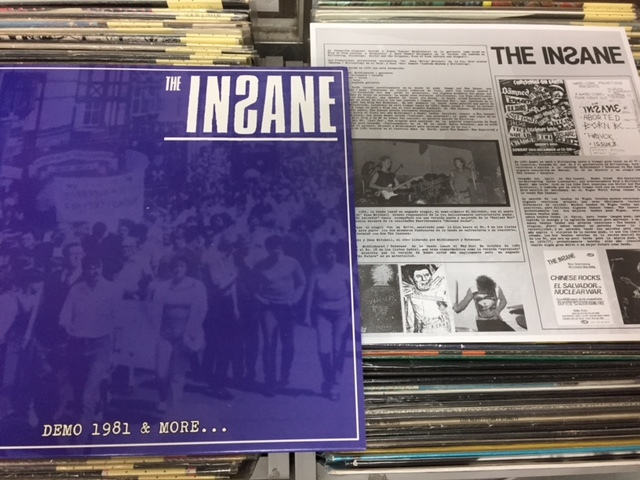 impulse rec. and EL ZINE new!!!_f0037698_20562838.jpg