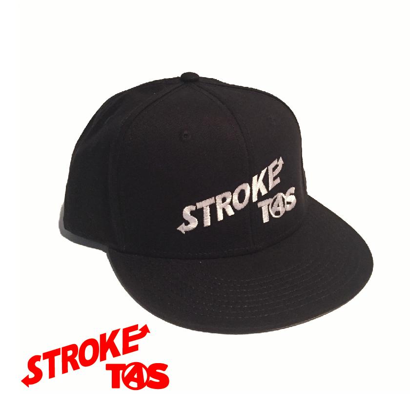 STROKE. NEW ITEM!!!!!_d0101000_11515097.png