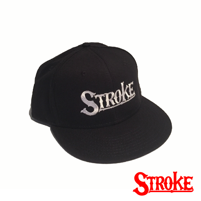STROKE. NEW ITEM!!!!!_d0101000_11515857.png