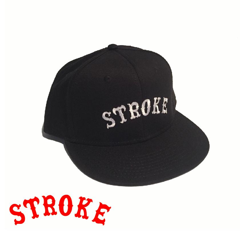 STROKE. NEW ITEM!!!!!_d0101000_11521463.png