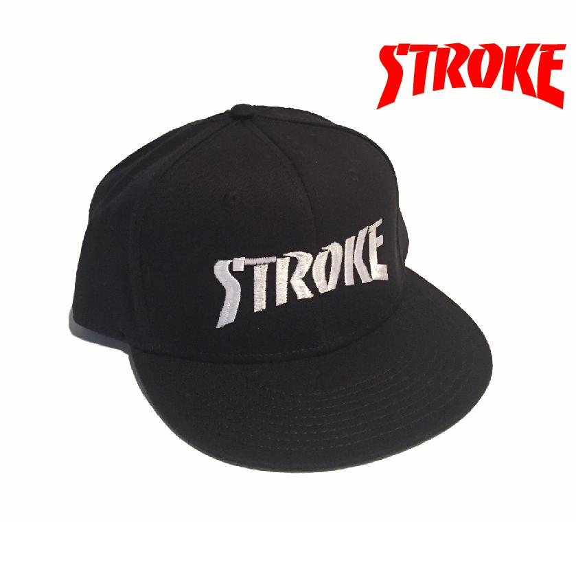 STROKE. NEW ITEM!!!!!_d0101000_1152589.png