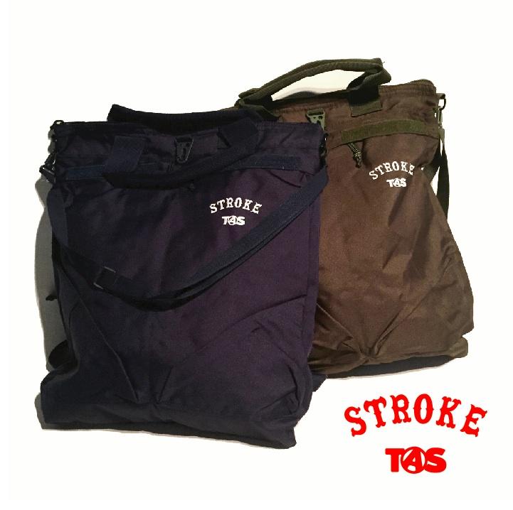 STROKE. x TAS NEW ITEM!!!!!_d0101000_1295100.jpg