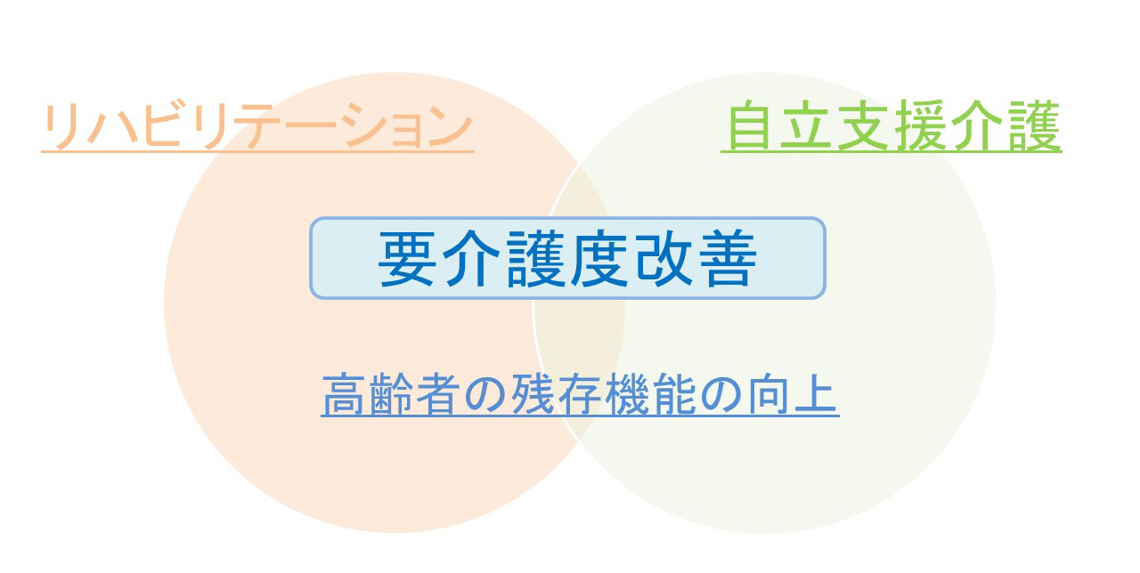 f0299108_18264861.jpg