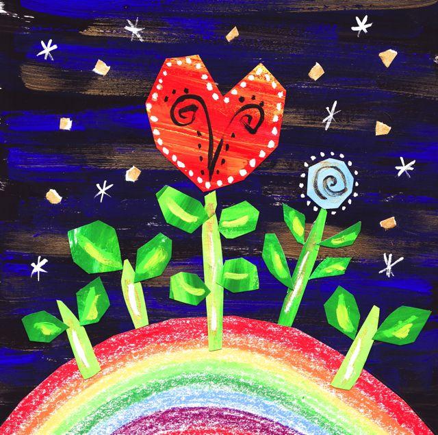虹のわLIVE、ライブルームで開催します_b0181015_22564380.jpg