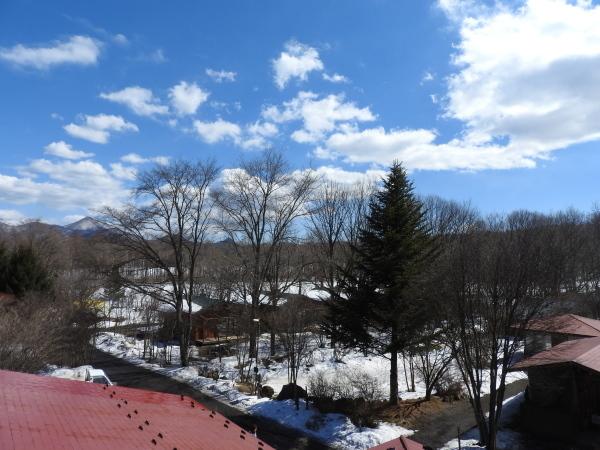 屋根の上からのけしき_b0174425_18231243.jpg