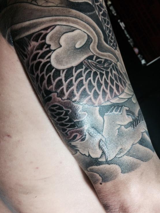 奈良 刺青 奈良和彫り_a0164633_22413270.jpg