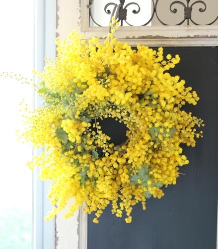 春爛漫アレンジ_d0086634_17142463.jpg