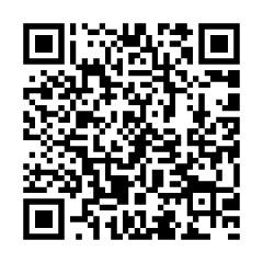 d0172551_2265462.jpg