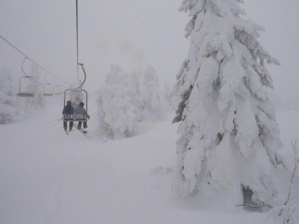 蔵王温泉スキー場_a0351368_23062904.jpg