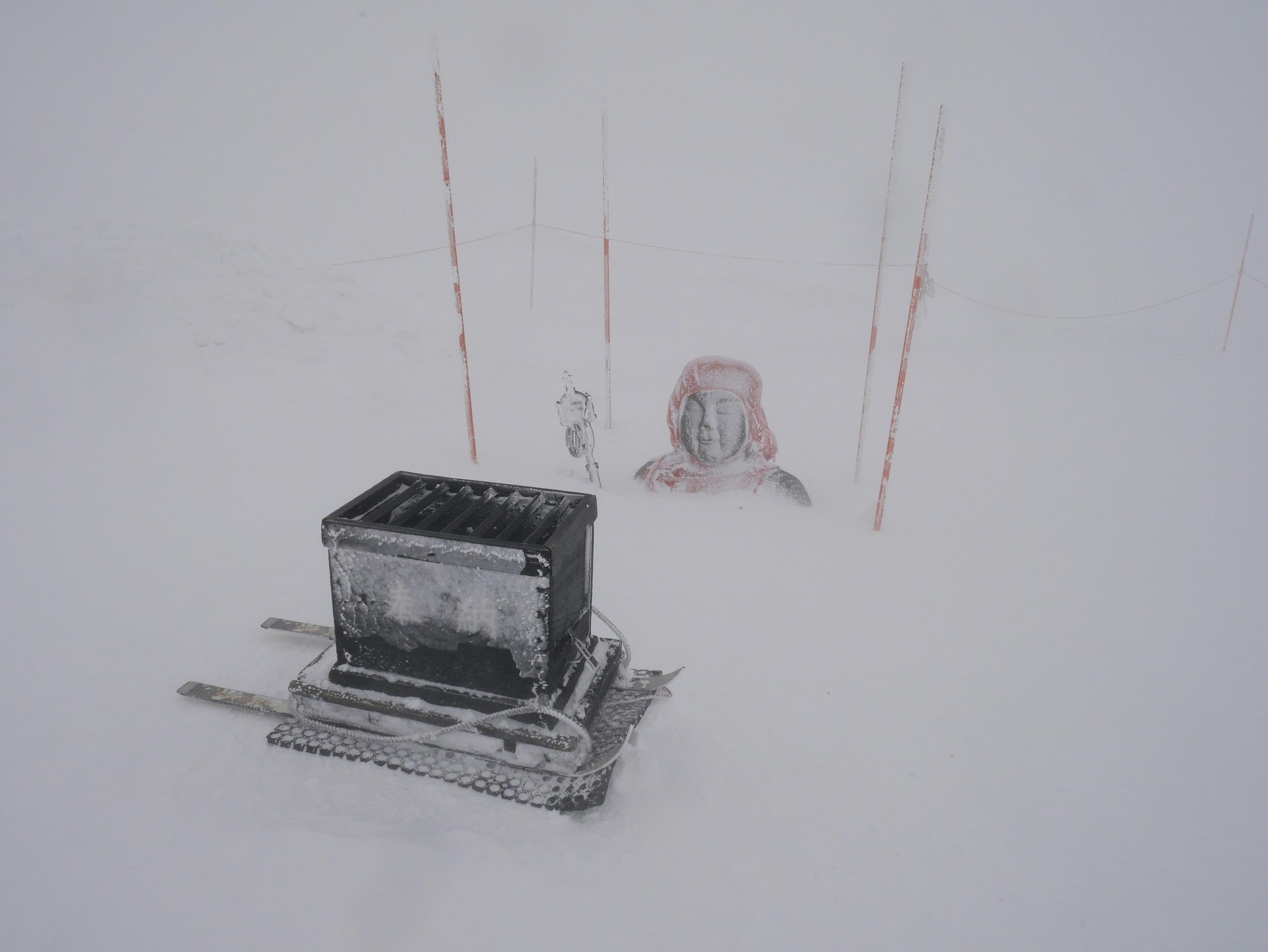 蔵王温泉スキー場_a0351368_23110812.jpg