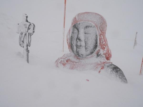 蔵王温泉スキー場_a0351368_23114263.jpg