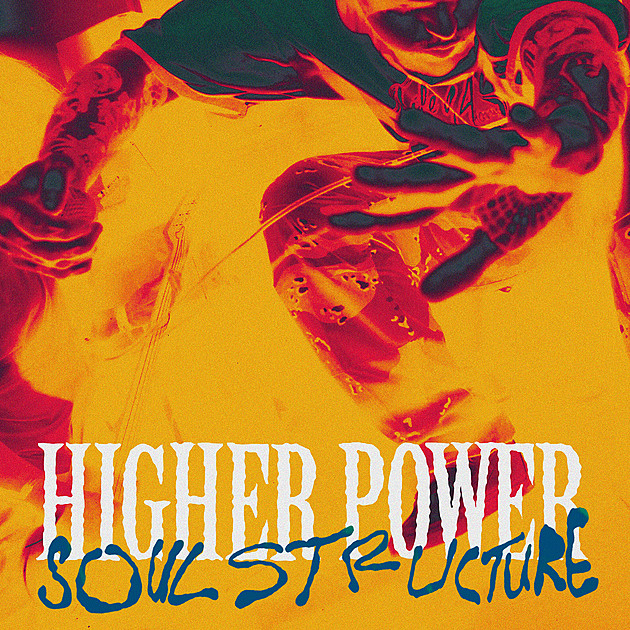 Higher Power_d0246877_6211245.jpg