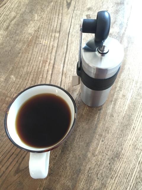 コーヒーミルのススメ_b0183681_10483881.jpeg