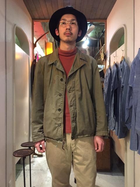 U.S.N.+α!!(大阪アメ村店)_c0078587_2257785.jpg