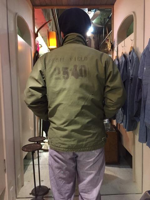 U.S.N.+α!!(大阪アメ村店)_c0078587_22593965.jpg