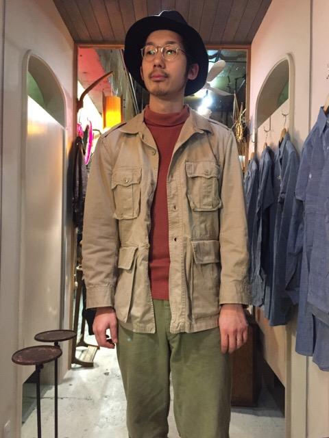 U.S.N.+α!!(大阪アメ村店)_c0078587_2313913.jpg