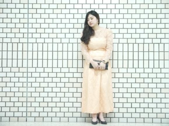 pichet  paseo〜dress up style〜_f0335217_14414165.jpg
