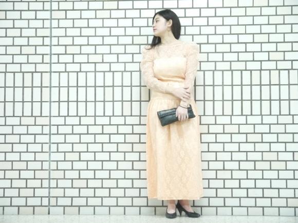 pichet  paseo〜dress up style〜_f0335217_14451201.jpg