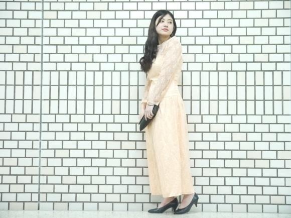 pichet  paseo〜dress up style〜_f0335217_14510748.jpg