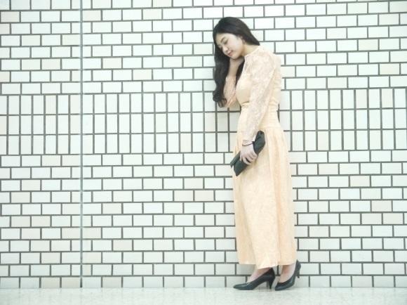 pichet  paseo〜dress up style〜_f0335217_14525268.jpg