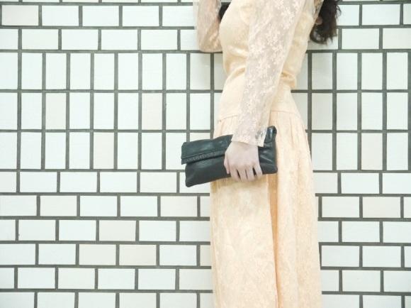 pichet  paseo〜dress up style〜_f0335217_15543965.jpg