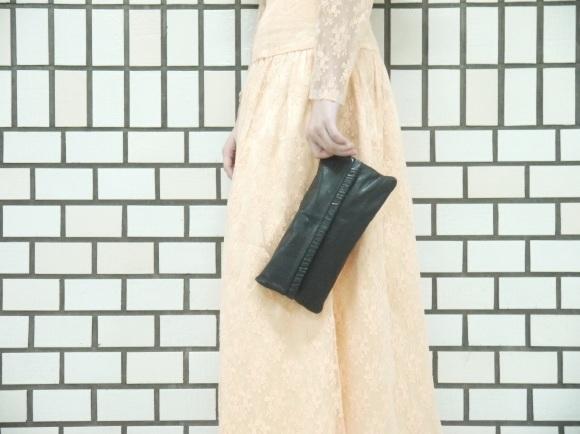 pichet  paseo〜dress up style〜_f0335217_18553938.jpg