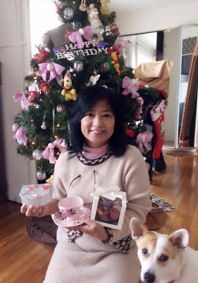 刺繍CDの英語タイトルはSachiko\'s Machine Embroidery Designs♪_c0316026_14335589.jpg