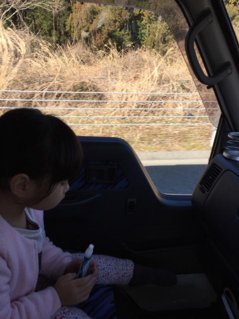 バシュ旅Ⅱ_f0032130_20154799.jpg