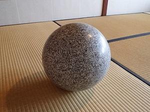 inside/outside 大村大悟展_f0233340_0121510.jpg
