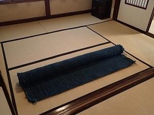 inside/outside 大村大悟展_f0233340_013753.jpg