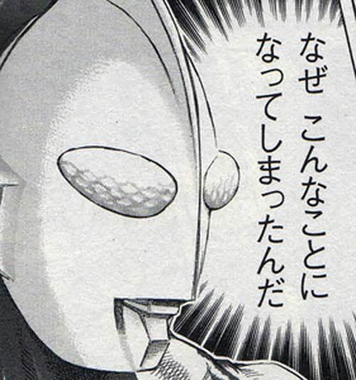 f0002172_08353862.jpg