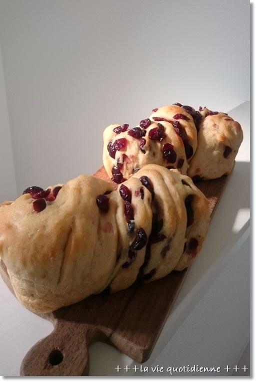 美味しかったけどクレームが出たパンと車選び★_a0348473_10004653.jpg
