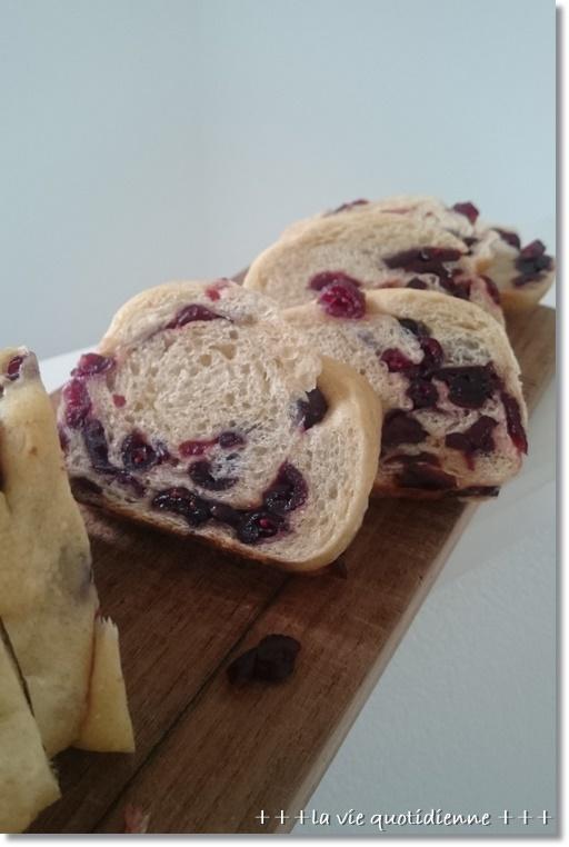 美味しかったけどクレームが出たパンと車選び★_a0348473_10025038.jpg