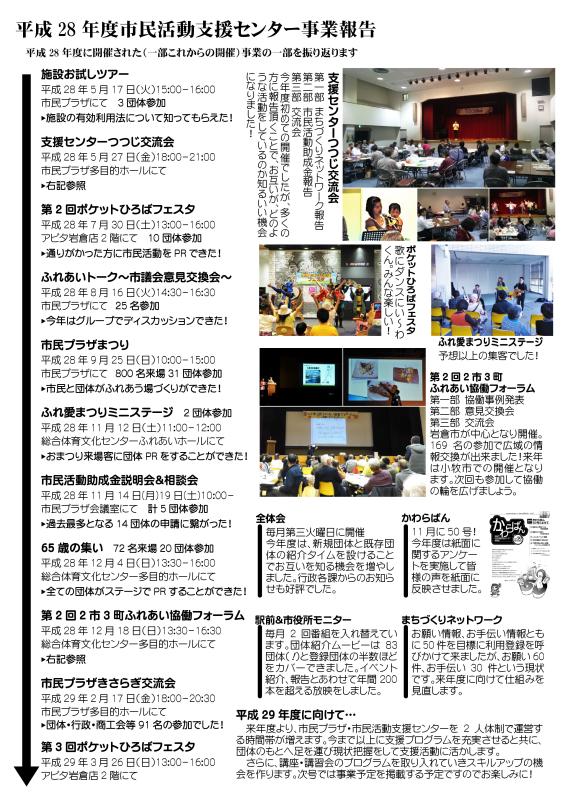 【29.3月号】岩倉市市民活動支援センター情報誌かわらばん54号_d0262773_10011720.png