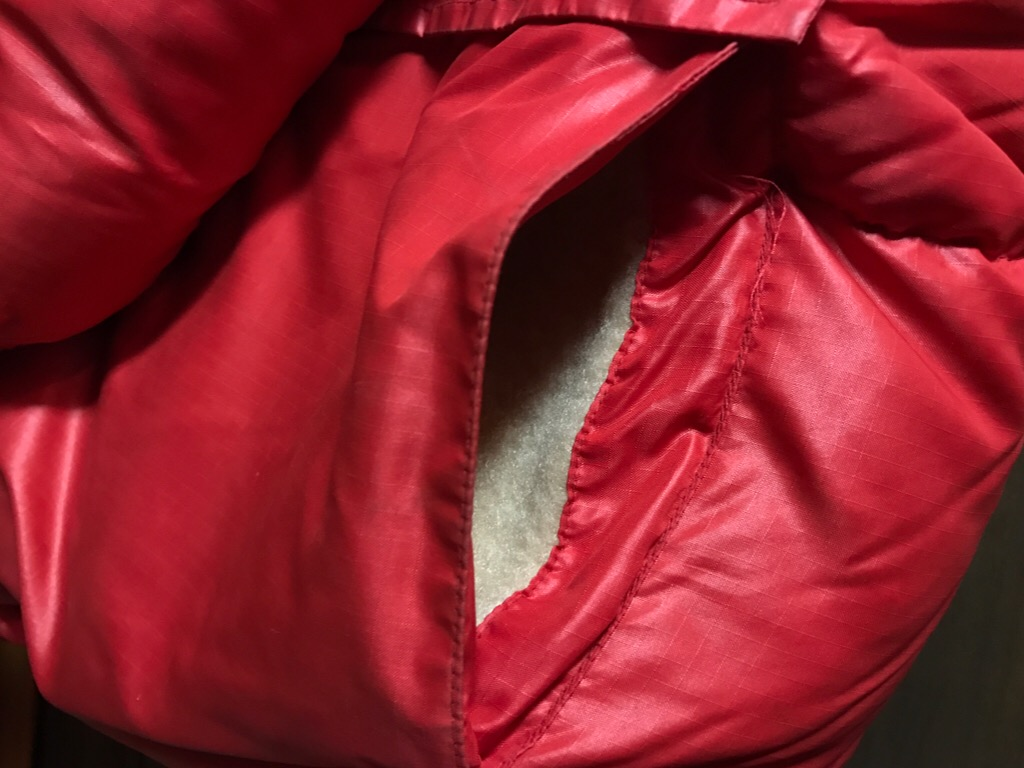"""神戸店3/1(水)ヴィンテージ&スーペリア入荷!#1   \""""変体!\"""" 60\'s バウアーダウン カラコラム!!!_c0078587_1832258.jpg"""