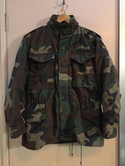Camouflage!!(大阪アメ村店)_c0078587_22325233.jpg