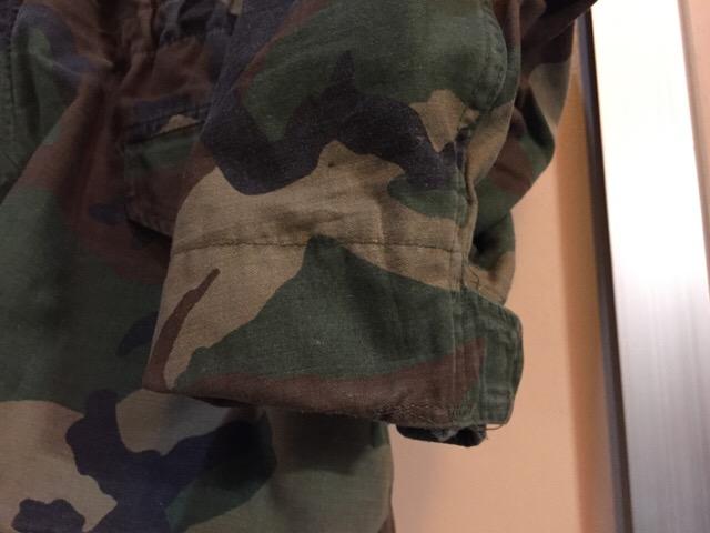Camouflage!!(大阪アメ村店)_c0078587_22343131.jpg
