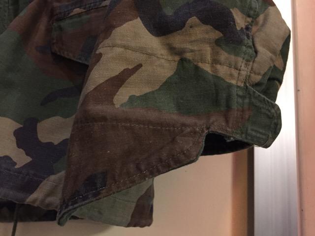 Camouflage!!(大阪アメ村店)_c0078587_22344041.jpg